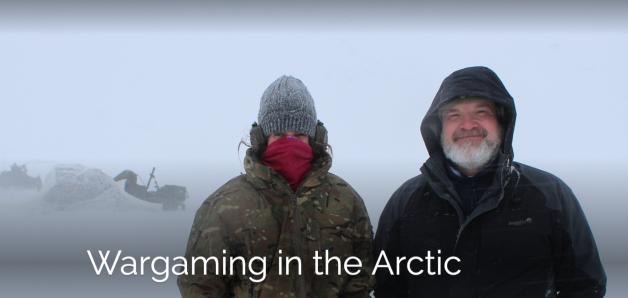 DSTL arctic.png