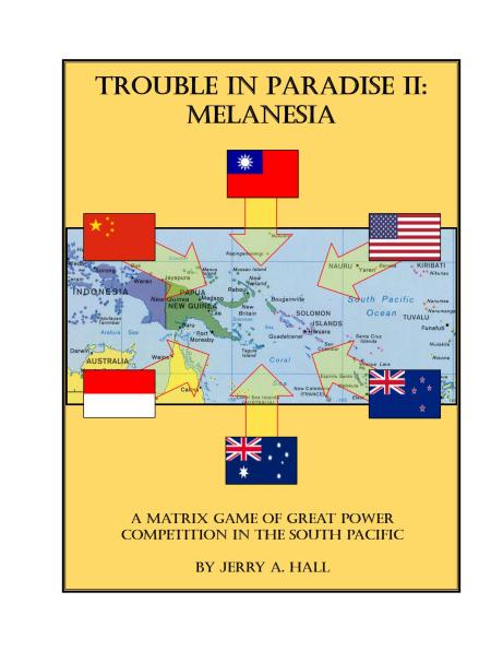 Melanesia Matrix Game Rules cover.png