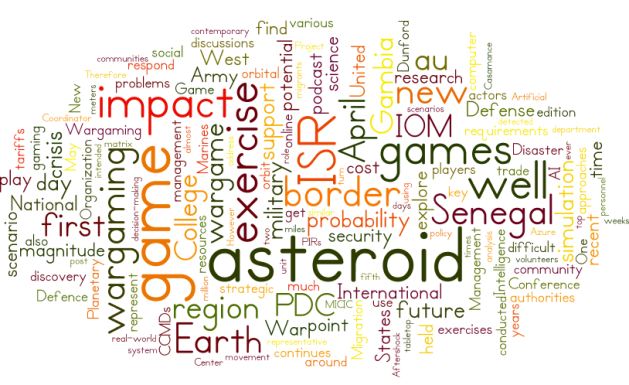 wordle25052019.png