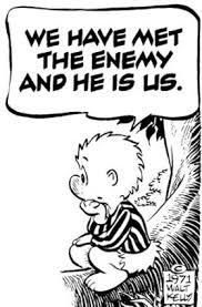 enemy.jpeg