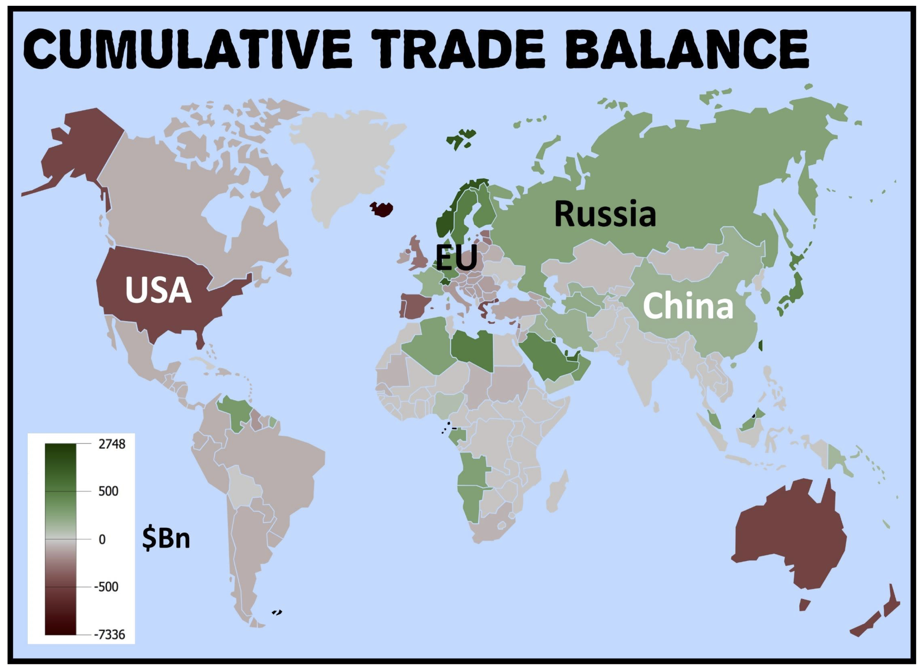 Trade war map.png