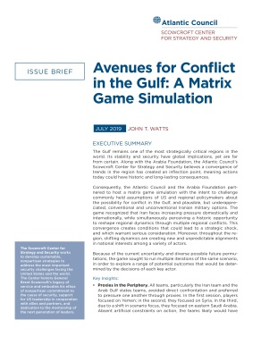 Avenues_for_Conflict_in_the_Gulf