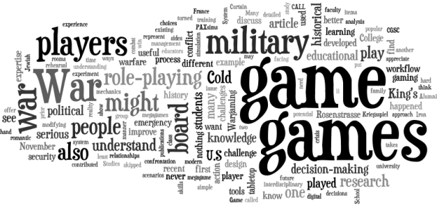 wordle160719.png