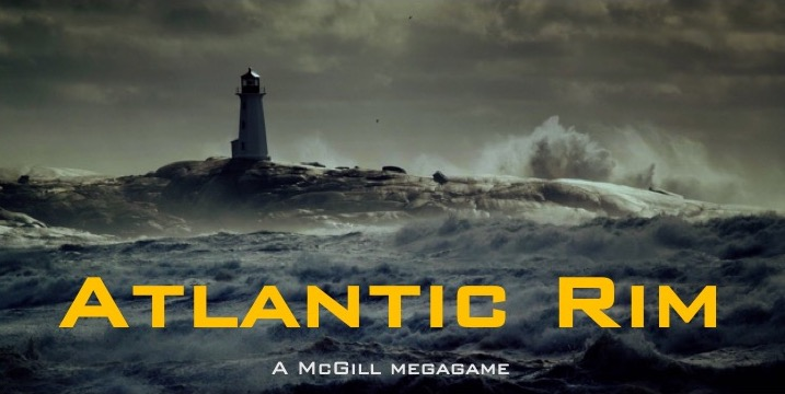 Atlantic Rim.jpeg