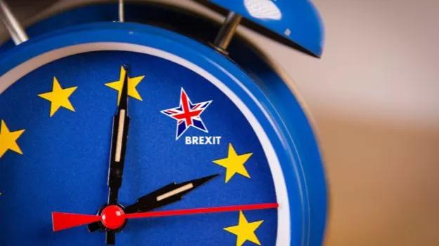 brexit-clock.png