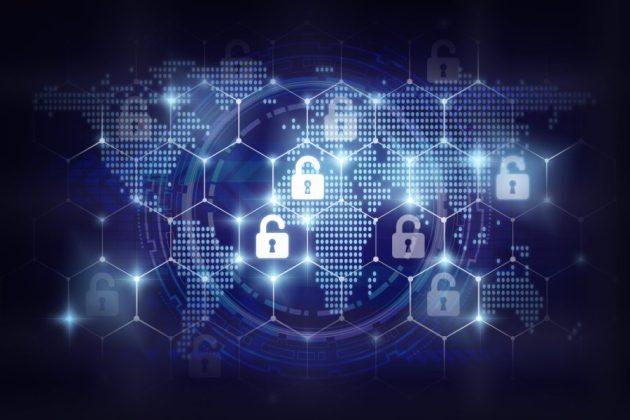 cybersecurity-global-locks-1-e1514978992920.jpeg