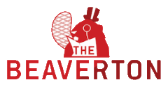 The_Beaverton_logo