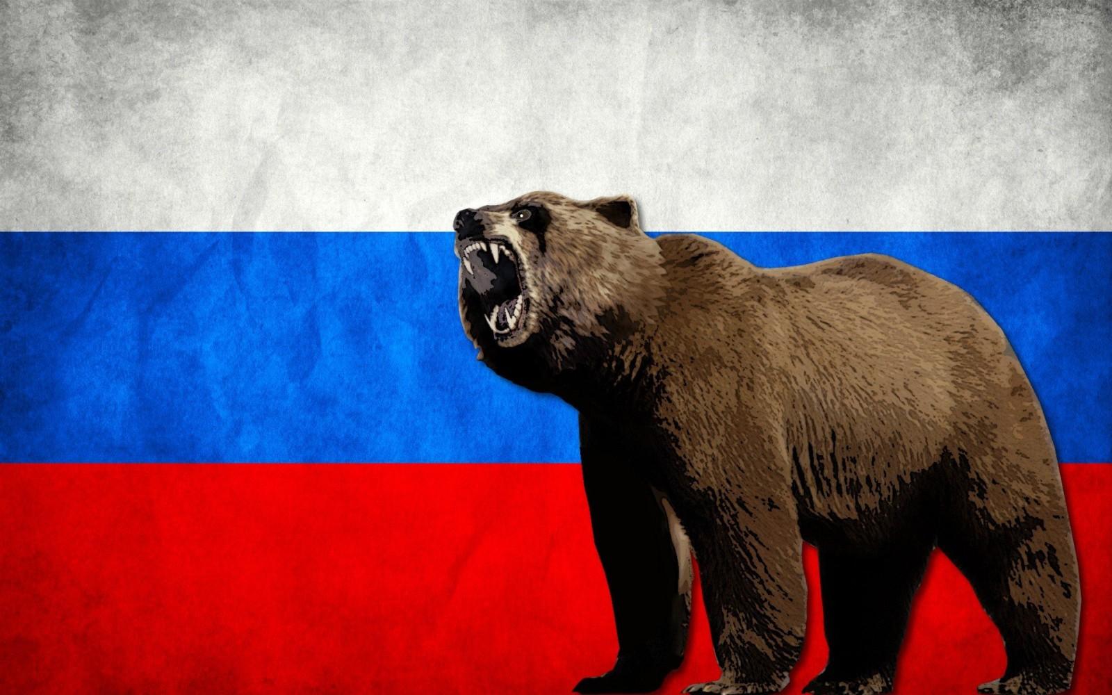 1920x1200_px_bears_Flag_russia_Russian-1203773.jpg!d.jpeg