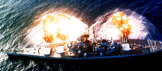 an-overhead-view-of-the-battleship-uss-new-jersey-bb-62-firing-a-full-broadside-a6230e-1600.jpg
