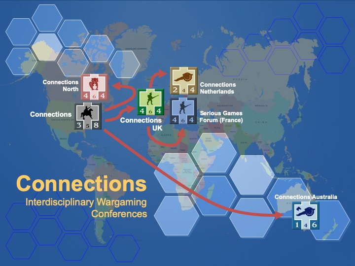 Connections graphic.jpg