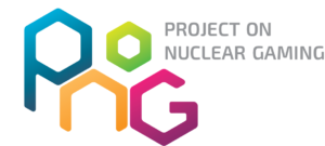 Pong_Logo_Final-300x135.png