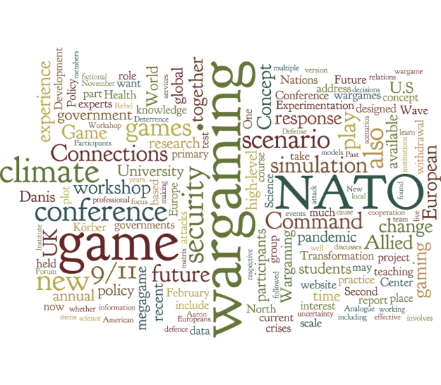wordle181019.png