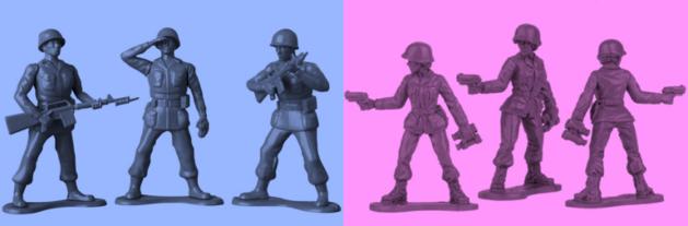 armymenwomen.png