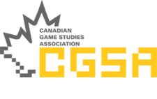CGSA-logo1.png