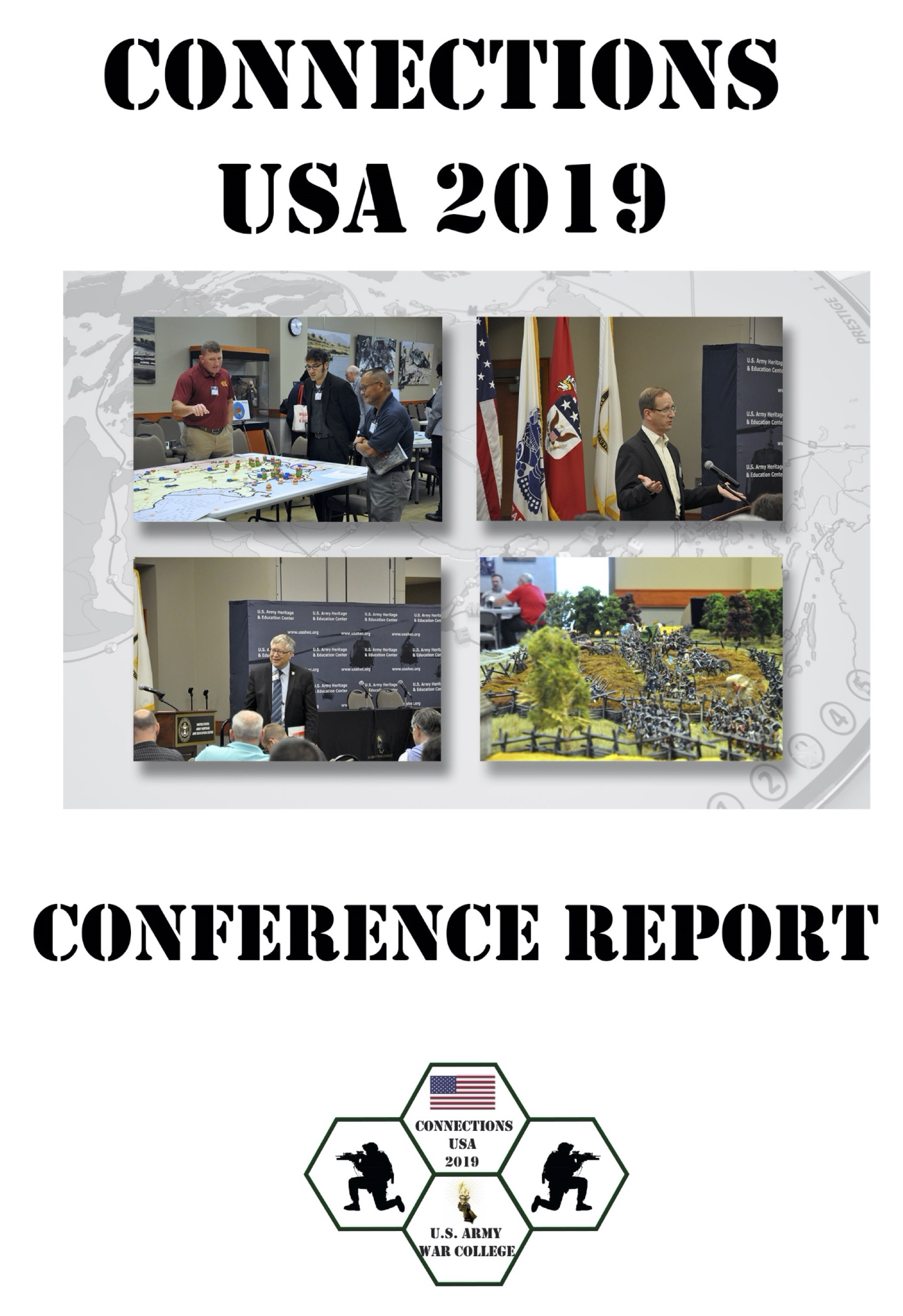 connections-usa-2019-conference-report_final.jpg