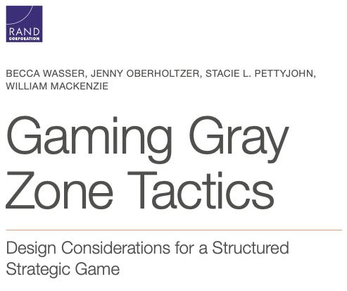 greyzonegame.png