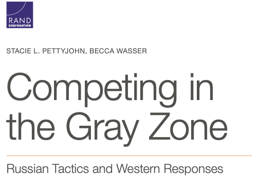 Greyzonereport.png