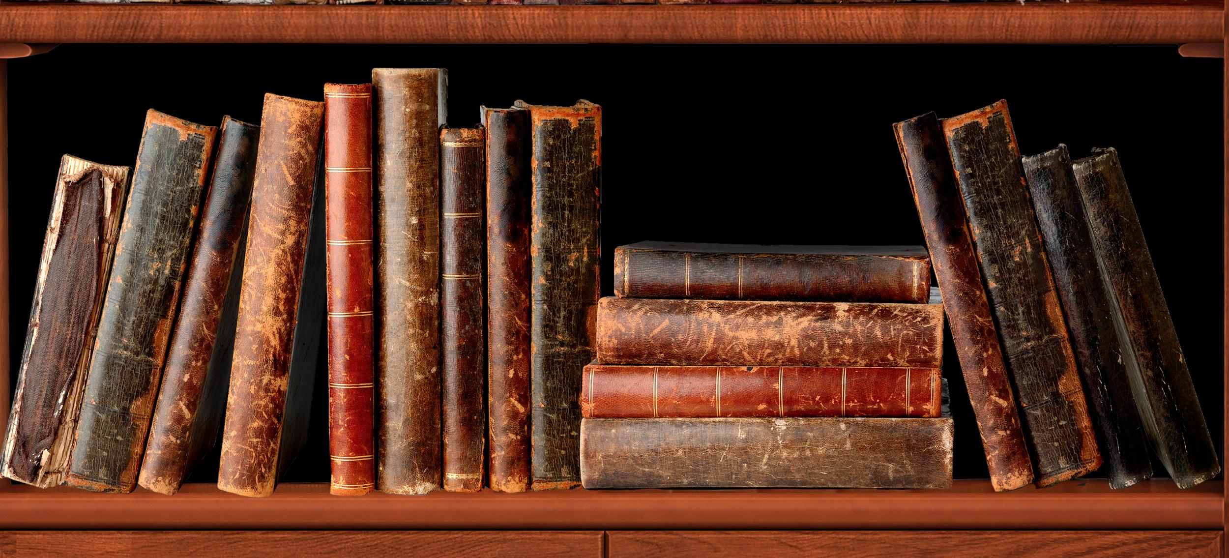 Old+Bookshelf+2+Close+up+1.png