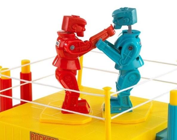 robots-boxing-game-toy-rockem-sockem_1_5800f1676a4f257b5ea6dd5d5708e83a.jpg