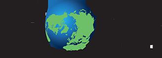 MORS.Logo.4C1.png