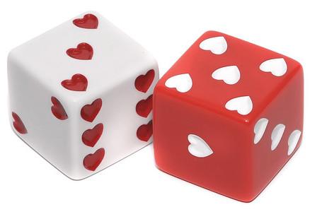 Jumbo-Heart-Dice-set-of-2.jpg