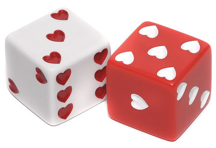 Jumbo-Heart-Dice-set-of-2.jpg