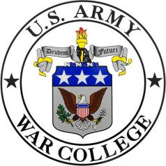 bp0277_us_army_war_college_decal_grande.jpeg
