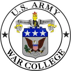 bp0277_us_army_war_college_decal_grande