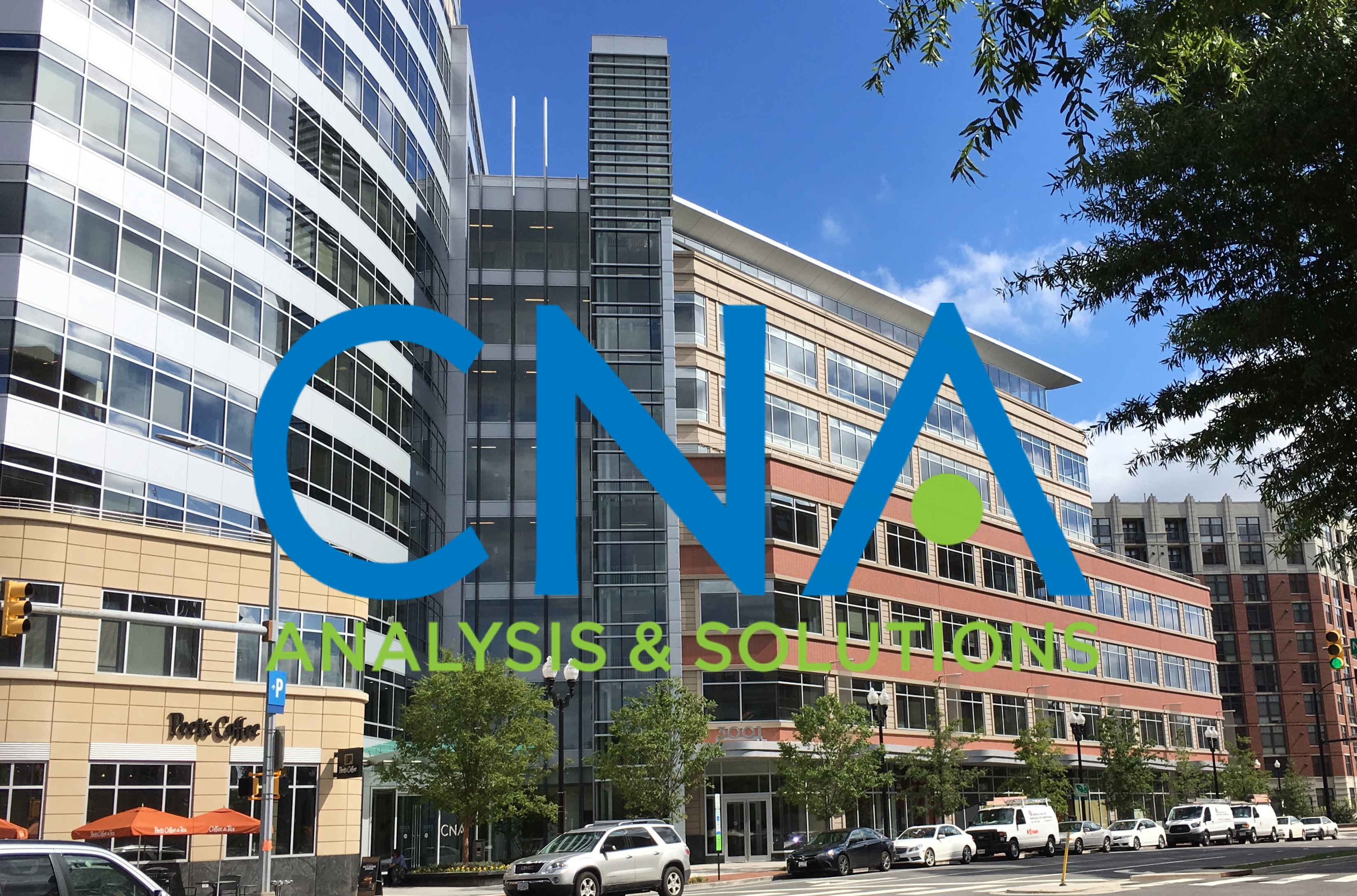CNA_Headquarters.jpg
