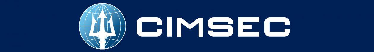 cropped-CIMSEC_final_logo_bluebanner-01-3.jpg