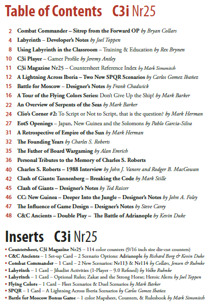 Nr25 eBook Table of Contents.PNG