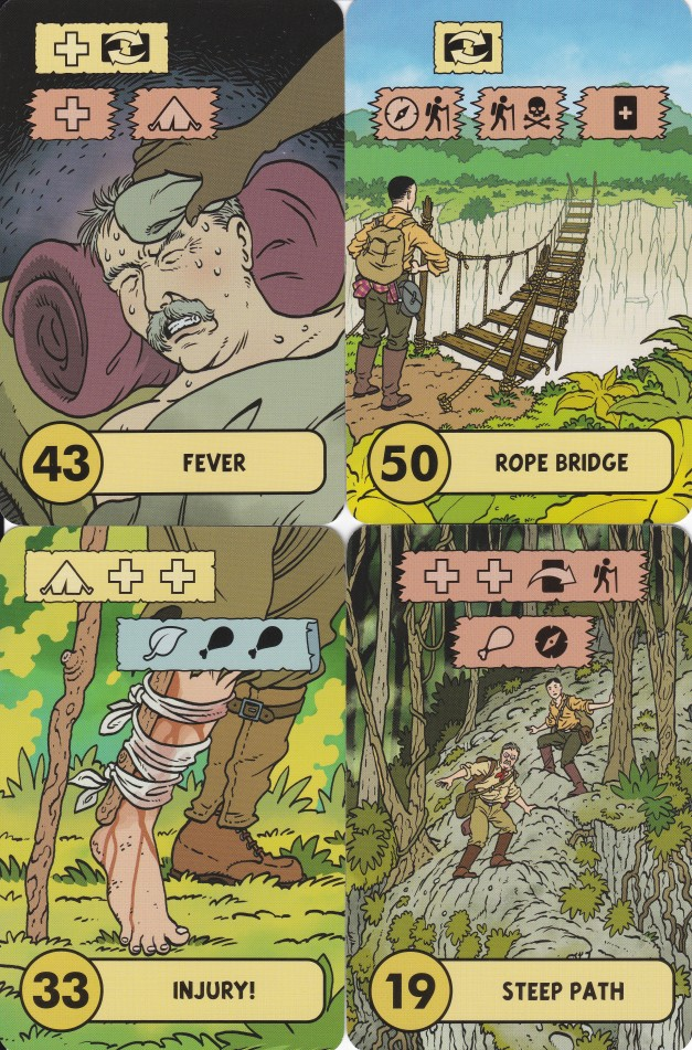 TheLostExpedition_Cards.jpg
