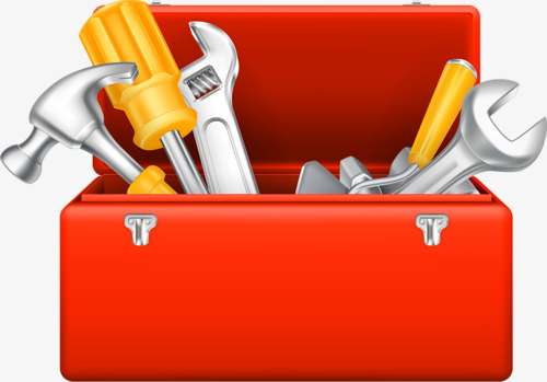1504628-creative-pull-toolbox-free-toolbox-clipart-toolbox-red-png-image-and-clipart-toolbox-png-500_349_preview.png.jpeg