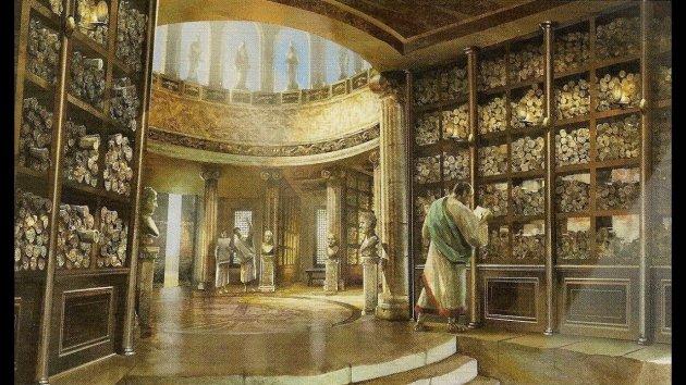 libraryalexandria.jpg