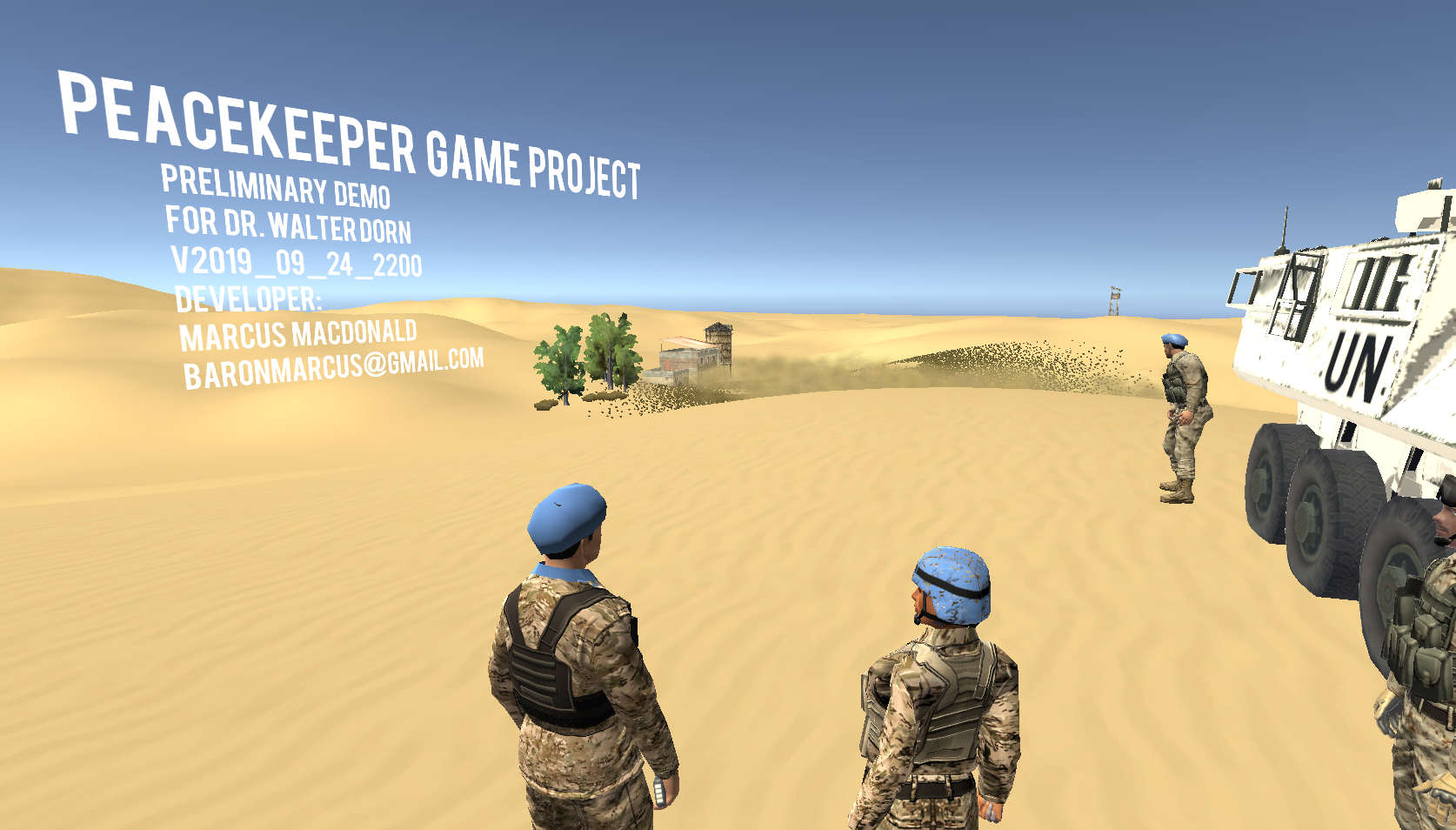 PeacekeeperGameProj_OpeningScene_withTitle