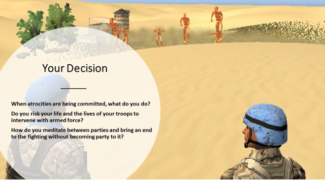 Your-Decision_Peacekeeper-Game_Brochure_Dorn_2019-10-13